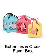 663661_butterflies_cross_favor_box