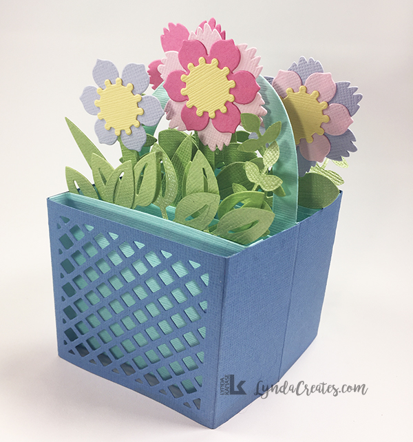 card_in_a_box_flower_basket