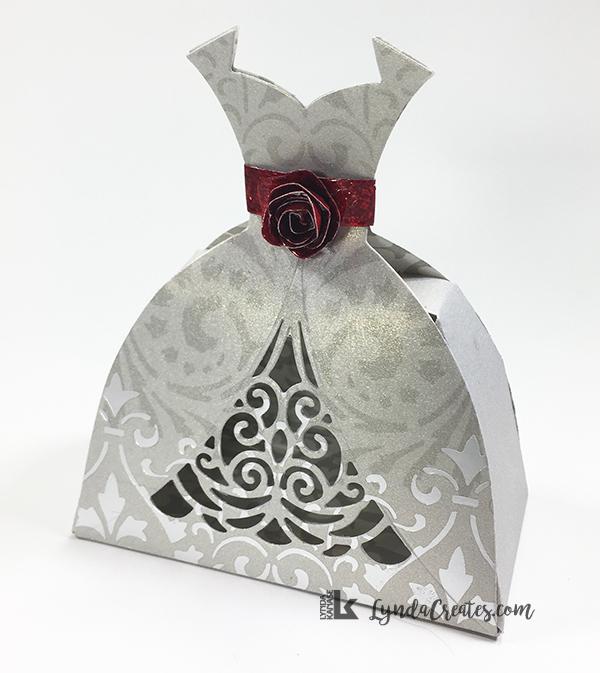 dress_box