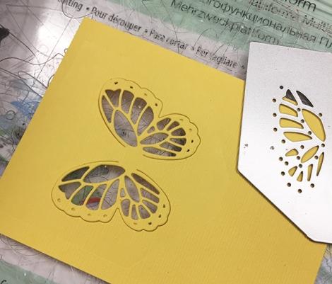 sizzix_butterfly2