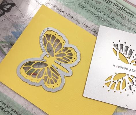 sizzix_butterfly3