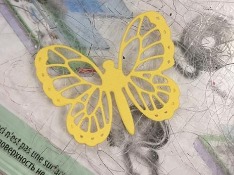 sizzix_butterfly4