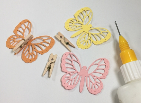 sizzix_butterfly6