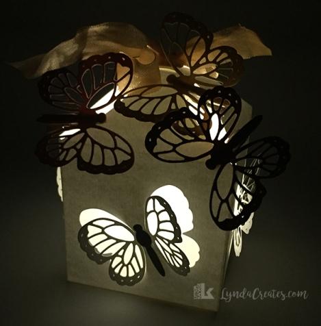 sizzix_butterfly_box_lamp_dark