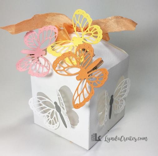 sizzix_butterfly_box_lamp_light