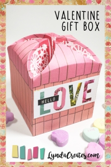 sizzix_valentine_gift_box_pin