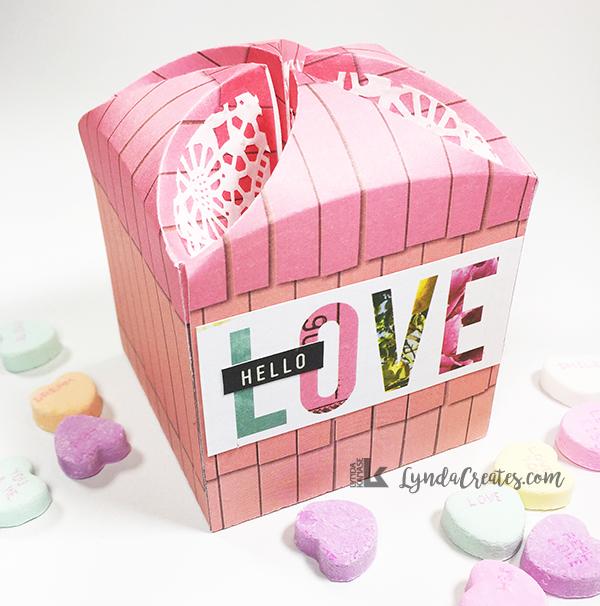 sizzix_valentine_petal_fold_box