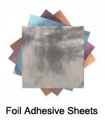662126 foil adhesive