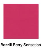 Berry Sensation