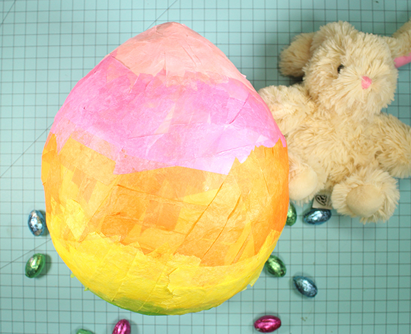 Paper_Mache_Easter_Egg_balloon