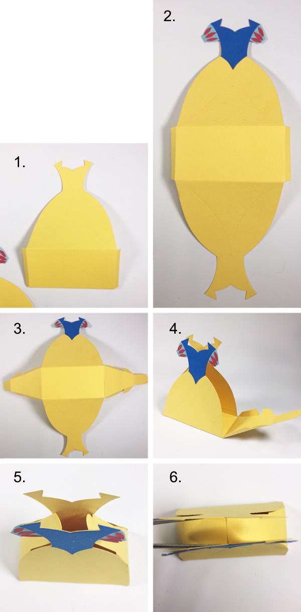 snowwhite_dress_box_assembly