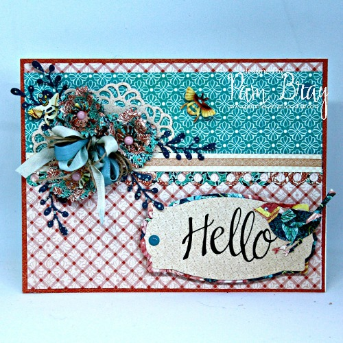 Hello Card by Pam Bray for Lynda Kanase - April 2019_5351 (2)
