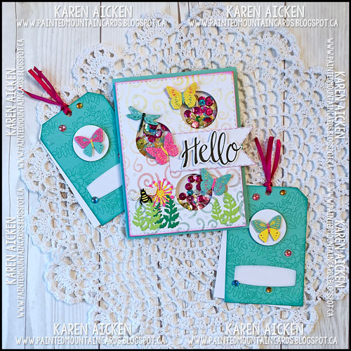 Card_LK_TinyNatureShaker_6