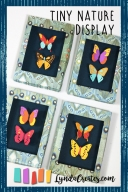 Lynda_Kanase_Tiny_Nature_Butterflies