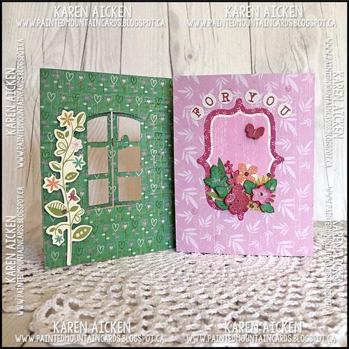 Card_LK_GardenWindowTrifold_3Small