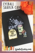LyndaCreates_Halloween_Card