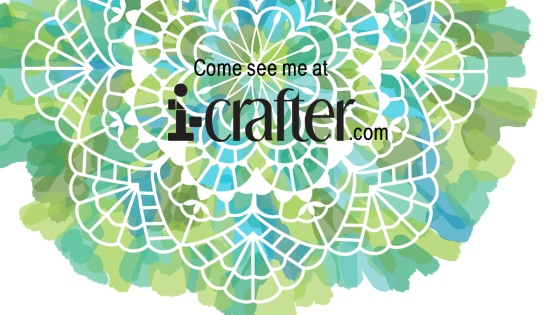i-crafter launch